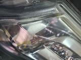 Toyota fortuner фара оригинальная. Левая сторона за 70 000 тг. в Актау – фото 5