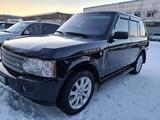 Land Rover Range Rover 2007 года за 9 900 000 тг. в Усть-Каменогорск