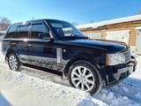 Land Rover Range Rover 2007 года за 9 900 000 тг. в Усть-Каменогорск – фото 3