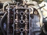 Двигатель на Дайхатсу k3 за 100 тг. в Алматы