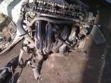 Двигатель на Дайхатсу k3 за 100 тг. в Алматы – фото 2