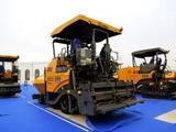 XCMG  RP 603 L 2020 года за 66 000 000 тг. в Караганда – фото 3
