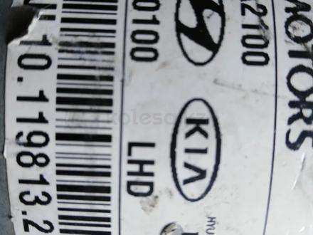 Уселитель электрический Cee'd за 120 000 тг. в Алматы – фото 3