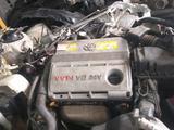 Двигитель на лексус за 500 000 тг. в Алматы