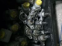Цилиндр трмозной главный на фольксваген транспортер за 10 000 тг. в Павлодар