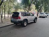 Mitsubishi Challenger 1997 года за 2 900 000 тг. в Алматы – фото 3