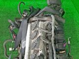 Двигатель TOYOTA FUNCARGO NCP20 2NZ-FE 2001 за 288 000 тг. в Костанай