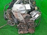 Двигатель TOYOTA FUNCARGO NCP20 2NZ-FE 2001 за 288 000 тг. в Костанай – фото 2