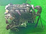 Двигатель TOYOTA FUNCARGO NCP20 2NZ-FE 2001 за 288 000 тг. в Костанай – фото 3