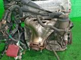 Двигатель TOYOTA FUNCARGO NCP20 2NZ-FE 2001 за 288 000 тг. в Костанай – фото 4