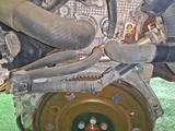 Двигатель TOYOTA FUNCARGO NCP20 2NZ-FE 2001 за 288 000 тг. в Костанай – фото 5