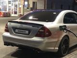 Mercedes-Benz E 320 2002 года за 5 500 000 тг. в Алматы – фото 2