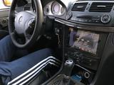 Mercedes-Benz E 320 2002 года за 5 500 000 тг. в Алматы – фото 5