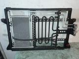 Кассета радиатор гур, акпп за 40 000 тг. в Караганда