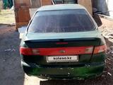 Nissan Sunny 1994 года за 300 000 тг. в Павлодар – фото 3