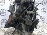 Двигатель M111 2.3 Mercedes Vito из Японии за 350 000 тг. в Тараз