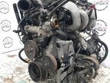 Двигатель M111 2.3 Mercedes Vito из Японии за 350 000 тг. в Тараз – фото 2