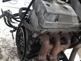 Двигатель M111 2.3 Mercedes Vito из Японии за 350 000 тг. в Тараз – фото 5