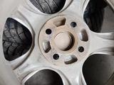 Комплект колёс за 90 000 тг. в Актобе – фото 2
