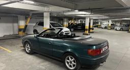 Audi 80 1994 года за 2 700 000 тг. в Алматы