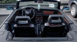 Audi 80 1994 года за 2 700 000 тг. в Алматы – фото 5