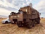 КамАЗ  43101 1988 года за 25 000 000 тг. в Усть-Каменогорск – фото 2