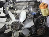 Двигатель SUZUKI M13A контрактный| Доставка ТК, Гарантия за 234 793 тг. в Кемерово – фото 3