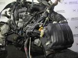 Двигатель SUZUKI M13A контрактный| Доставка ТК, Гарантия за 234 793 тг. в Кемерово – фото 4