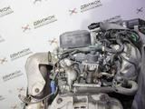 Двигатель SUZUKI M13A контрактный| Доставка ТК, Гарантия за 234 793 тг. в Кемерово – фото 5