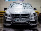 Mercedes-Benz E 63 AMG 2015 года за 32 000 000 тг. в Нур-Султан (Астана) – фото 3