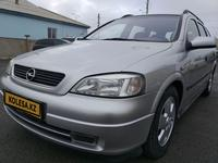 Opel Astra 2002 года за 2 200 000 тг. в Атырау