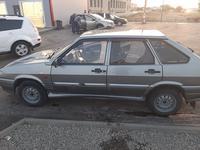 ВАЗ (Lada) 2114 (хэтчбек) 2008 года за 650 000 тг. в Актобе