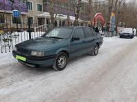 Volkswagen Passat 1990 года за 1 200 000 тг. в Нур-Султан (Астана)