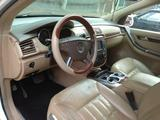 Mercedes-Benz R 350 2006 года за 4 999 999 тг. в Караганда – фото 4