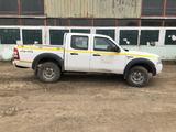 Ford Ranger 2008 года за 5 000 000 тг. в Атырау – фото 2