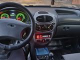 ВАЗ (Lada) Kalina 1119 (хэтчбек) 2012 года за 1 550 000 тг. в Уральск – фото 5