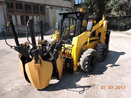 Двигатель в Алматы – фото 17