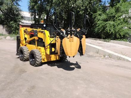 Двигатель в Алматы – фото 24
