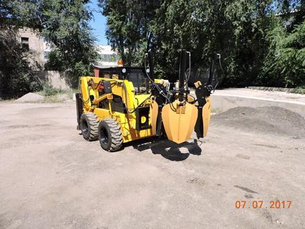 Двигатель в Алматы – фото 35