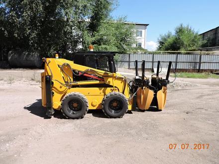 Двигатель в Алматы – фото 39