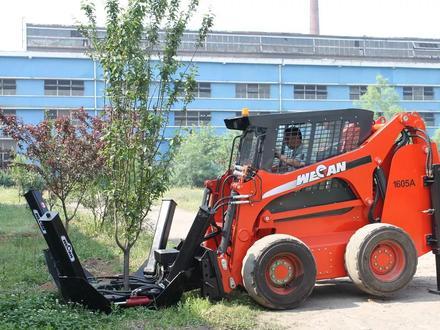 Двигатель в Алматы – фото 9