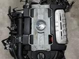 Двигатель Volkswagen BMY 1.4 TSI из Японии за 500 000 тг. в Тараз