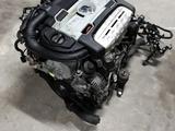Двигатель Volkswagen BMY 1.4 TSI из Японии за 500 000 тг. в Тараз – фото 2
