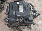 Двигатель 1UZ-FE 4.0 контрактный из Японии за 300 000 тг. в Актобе