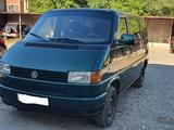 Volkswagen Multivan 1992 года за 2 700 000 тг. в Павлодар – фото 2