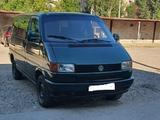 Volkswagen Multivan 1992 года за 2 700 000 тг. в Павлодар – фото 5