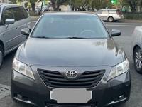 Toyota Camry 2008 года за 4 450 000 тг. в Алматы
