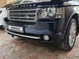 Land Rover Range Rover 2011 года за 13 000 000 тг. в Актобе