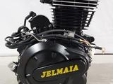 Двигатель Мотоцикла за 140 000 тг. в Жезказган – фото 3