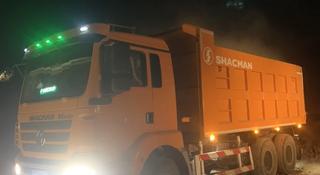 Shacman  M3000 2017 года за 19 500 000 тг. в Актау